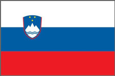 Shipping in Slovenia