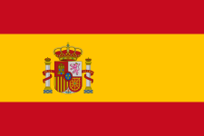 Shipping in Spain
